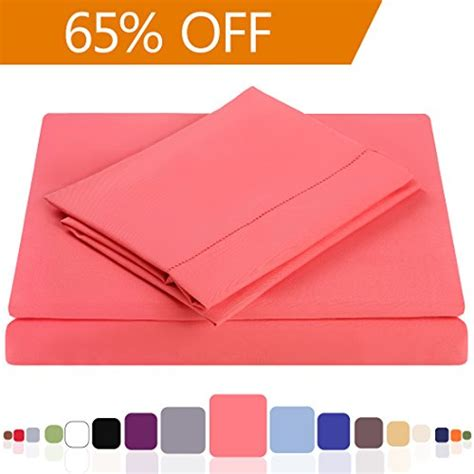 highest quality sheets balichun luxurious bed sheet set highest quality