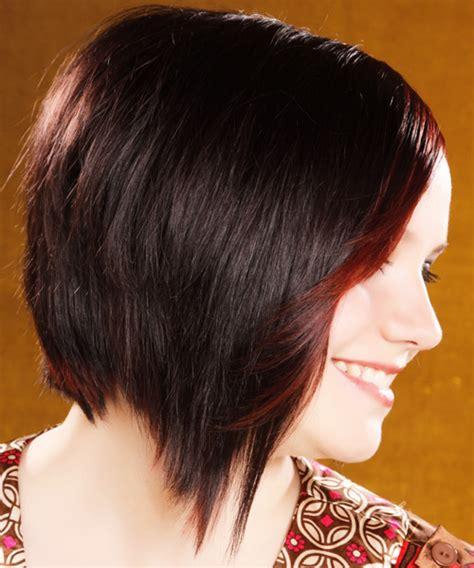 1985 shag haircut the shag hair style photos 1985 the shag hair style