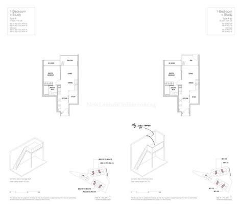 bishopsgate residences floor plan 100 bishopsgate residences floor plan stacking up is u0027s skyline out of