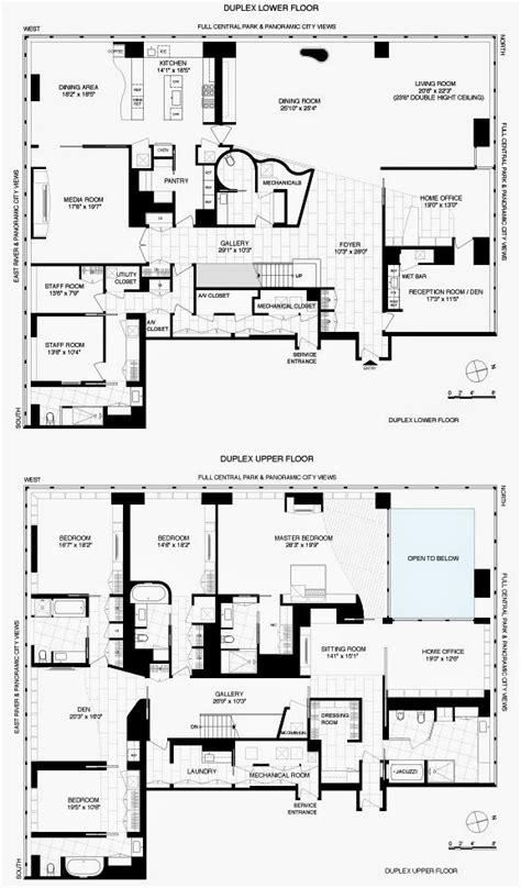 the oc house floor plan the oc house floor plan thefloors co