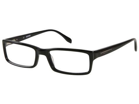 harley davidson hd0428 eyeglasses free shipping
