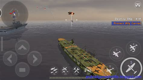 download game android warship battle mod download warship battle 3d world war ii v1 3 9 mod apk