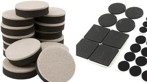 felt chair pads for hardwood floors wood floor felt chair pads for hardwood floors wood floor