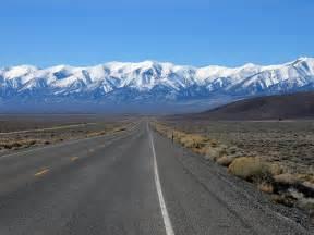 Dodge Ridge Web Cameras Driving Distances Cold Springs California
