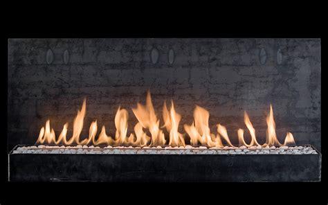 Heizen Mit Bioethanol by Feuer Ethanol Klimaanlage Und Heizung