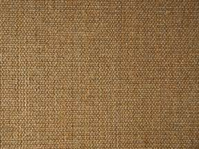 sisal carpet ideas interior home design
