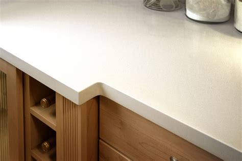 corian quartz dealers corian quartz surfacing distributor h j oldenk