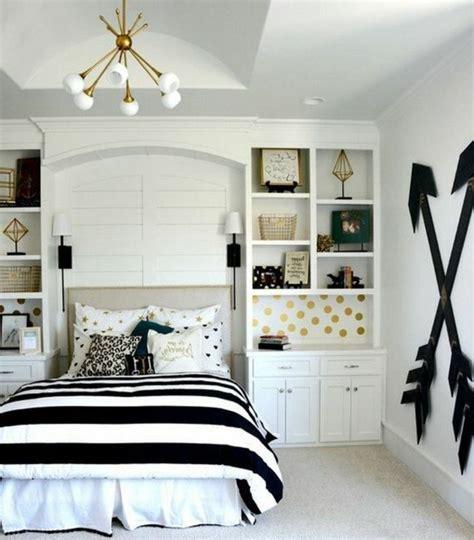 chambre ado gar輟n moderne moderne chambre ado garcon design de maison