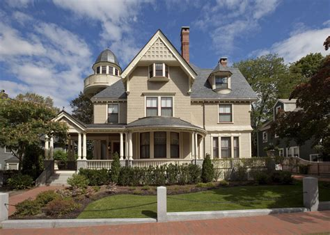 victorian home design ideas victorian house exterior colour schemes and styles