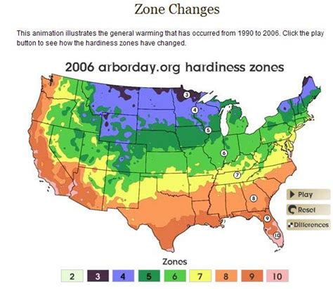 Arbor Garden Zone Is Global Warming A Hoax Fraud Scam