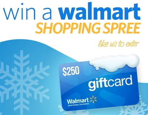 walmart egift card to gift card papa johns warminster pa - Glimcher American Express Gift Card