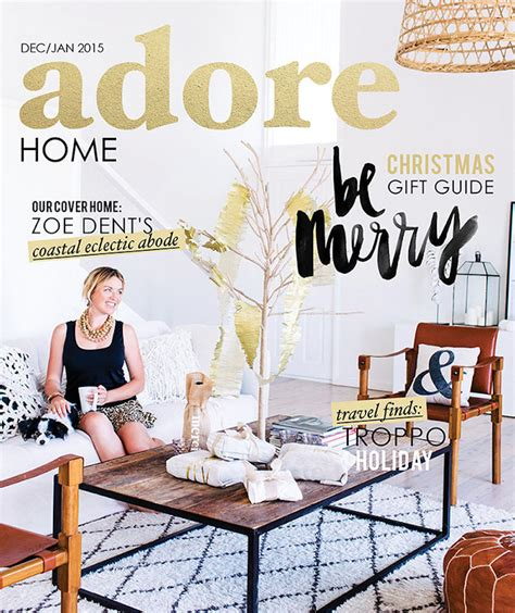 list of home magazines interior design magazines list www indiepedia org