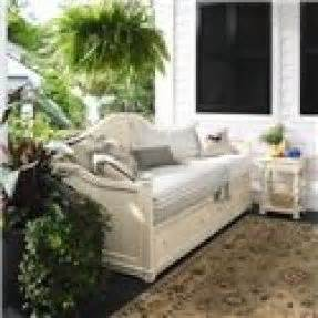Daybed Jacksonville Fl Paula Deen Daybed Foter