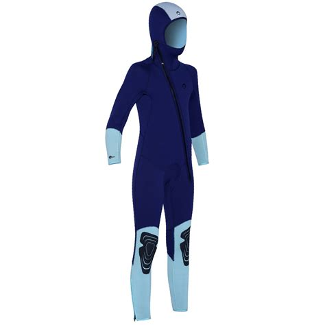 Harga Wetsuit Aqualung by Scd 100 5 5 Mm Wetsuit For Scuba Diving Subea