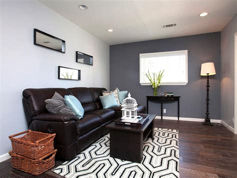 paint combinations for living rooms pretty color schemes for living rooms cabinet hardware room