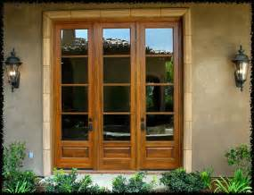 Custom Patio Door Custom Door System Sliding And Patio Doors P 01003
