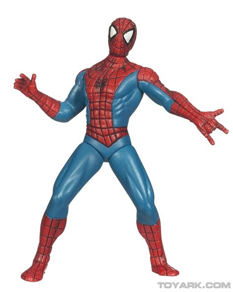 farrah abraham fucked on swing spideman toys sexy fucking images