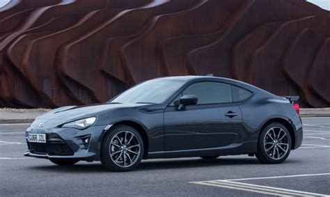 Toyota Gt86 2017 by 2017 Toyota Gt86 Reviews Up Toyota