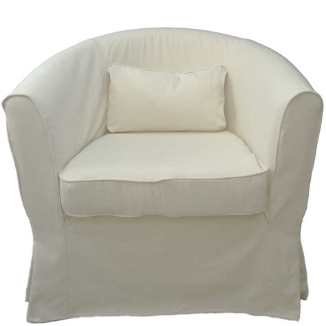 Barrel Chair Slipcover Furniture Arcade Slipcover Only Slipcovers For Swivel Chairs