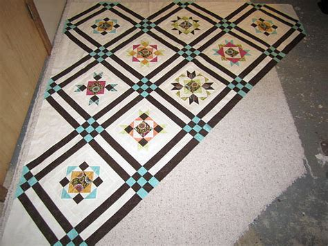 Amish Quilt Shop Hop by Amish Quilt Shop Hop Stiletto Quilts