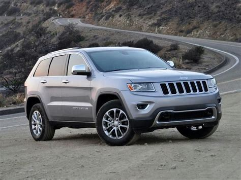 silver jeep grand 2015 2015 jeep grand limited silver auto speed