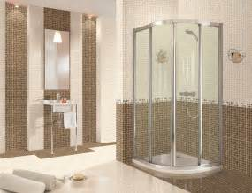 Bathroom shower tile designs photos with goodly spaces walk in shower