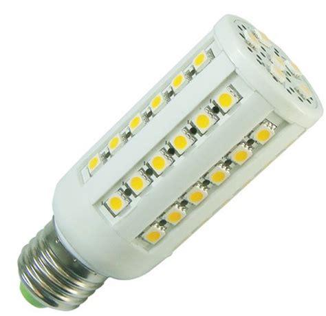 Led Corn Light by Led Corn Light Bulb Lh Cb08w01 Ledhouses