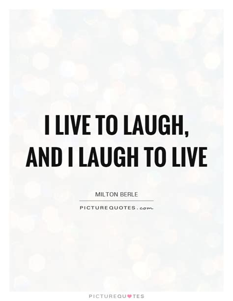 short and interesting laugh quotes and quotations