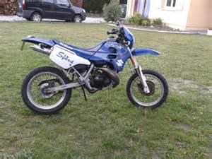 Suzuki Smx 50 Moto 50cc Suzuki Smx 50