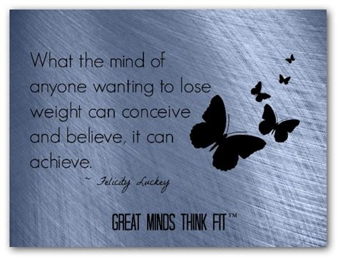 Inspirational Quotes Info Picture And Images