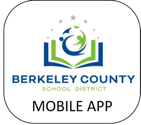 Berkeley County Schools Calendar Berkeley County School District Homepage