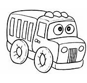 صور رسومات للتلوين للأطفال تلوين رسم اطفال  سوبر كايرو