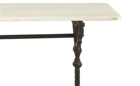 Vintage Marble Bistro Table Antique Marble Top Bistro Table Jayson Home