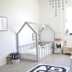 toddler house bed big kid room love the house frame bed dream kids room