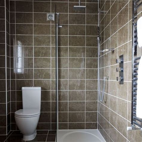 bathroom tile ideas uk cooke lewis duchess acrylic on suite home interior