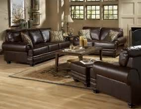 Looking For Living Room Furniture Living Room Traditional Living Room Furniture With