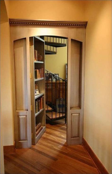 Secret Door by Secret Doors 1funny