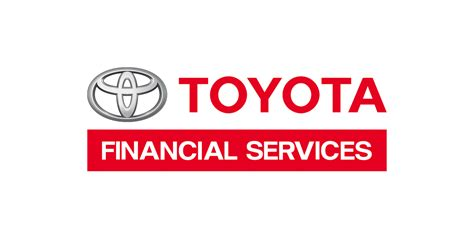 Toyota Finance Services Login Galleria Di Automobili