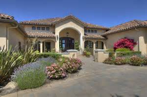 homes for monterey ca monterey ca real estate pasadera home for