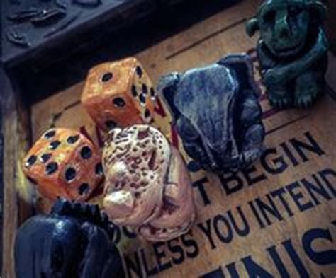 jumanji movie rules 1000 images about jumanji on pinterest board games