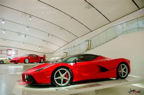 by caitlin duffy april 27 2015 shares 17 top 10 automotive pics of the week april 24 2015