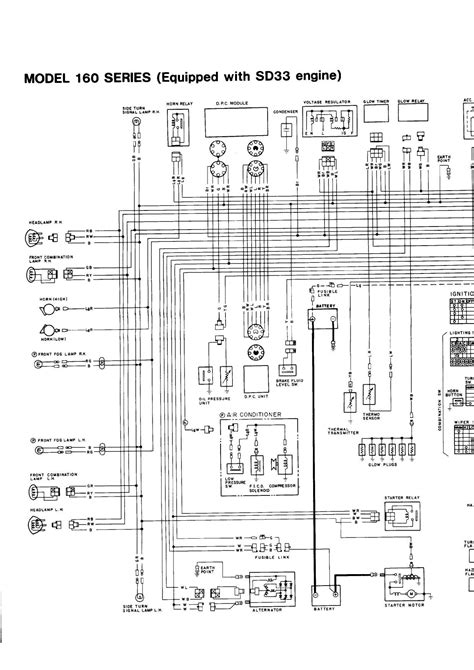 wiring in series diagram wiring light switches in parallel