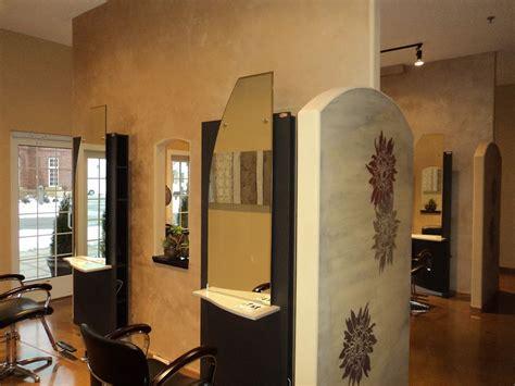 in salon hair show mn credo salon spa salons stillwater mn yulia wentler