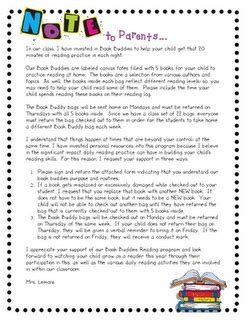 Parent Letter Regarding Testing standardized testing parent letter picmia