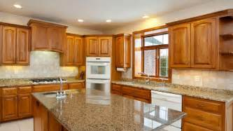 what is the best way to clean oak kitchen cabinets clean wooden kitchen cabinets cabinet wood
