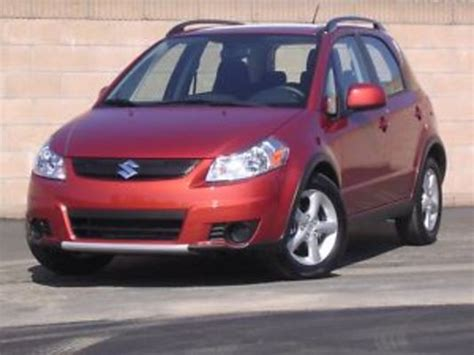 electric power steering 2009 suzuki sx4 user handbook suzuki sx4 rw420 workshop service repair manual download manuals