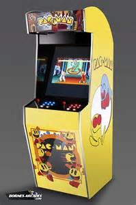 borne d arcade inside