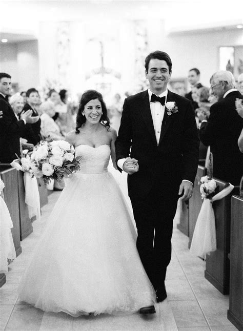New Wedding Aisle Songs by Top 25 Ideas About Wedding Recessional Songs On