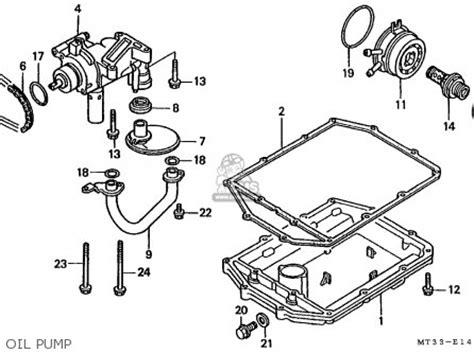 yamaha g2e wiring diagram electric yamaha motor diagram