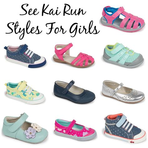 see run shoes step into see run shoes giveaway